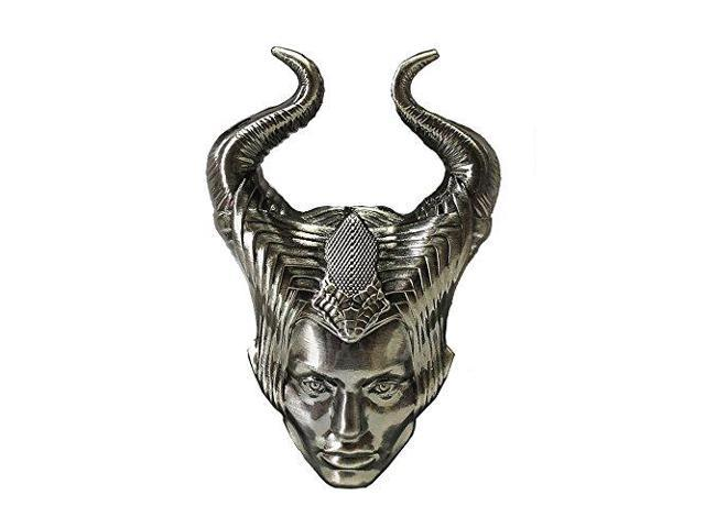 Pin - Disney - Maleficent Pewter Lapel New Toys Licensed 26108