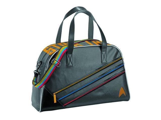 Tote Bag - Star Trek - Original Series Retro Tech New Toys Licensed ST-L124