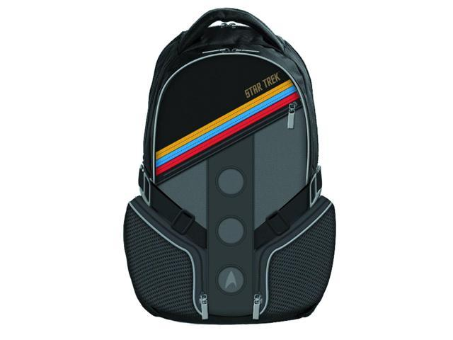 Backpack - Star Trek - Retro Tech New Toys Licensed ST-L130