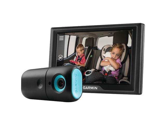 garmin drive 50 usa lm gps navigator system babycam bundle. Black Bedroom Furniture Sets. Home Design Ideas