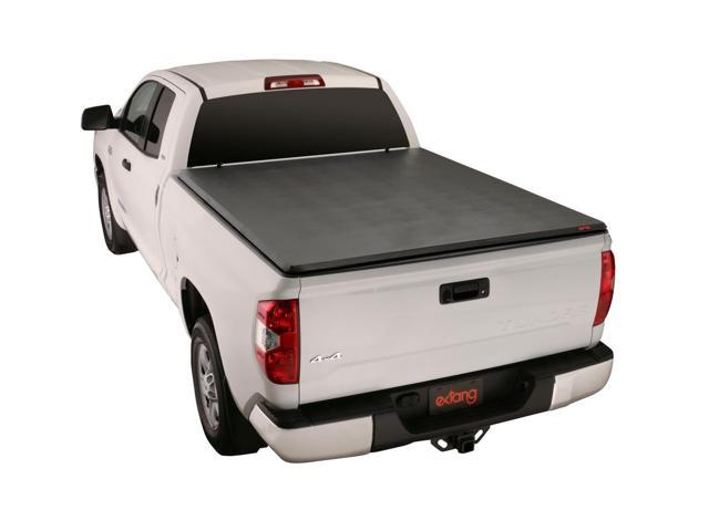 Extang 44460 Trifecta Tonneau Cover Fits 14-17 Tundra * NEW *