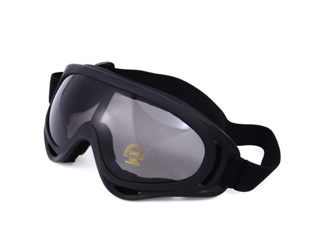 UV400 Cycling Eyewear Outdoor Cycling Motocross Goggles Bicycle Bike Protection Sports Sunglasses