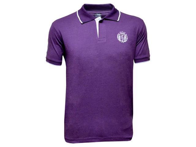 Men Plain Dark Purple Color T-shirts - Newegg.com