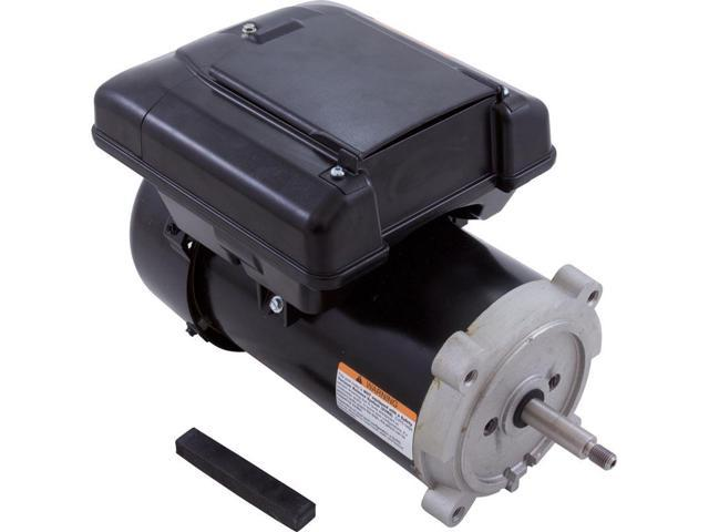 A O Smith Ecm16cu 230v Variable Speed Pool Motor Pump Round Flange