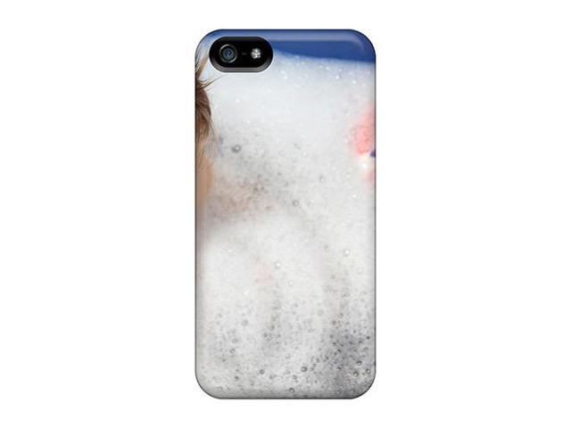 Iphone Cases - Cases Protective For Iphone 5/5s- Cute Baby ...