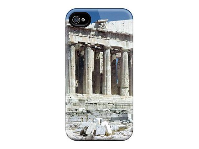 Architecture 1 cases compatible with iphone 6 hot for Iphone 7 architecture
