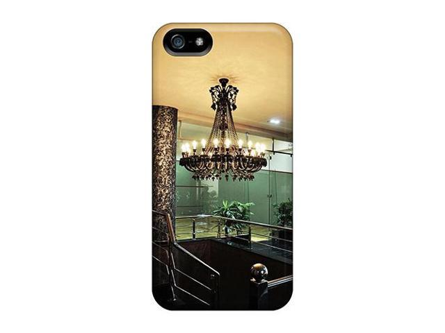Cute high quality iphone 5 5s interieur cases for Interieur iphone 7