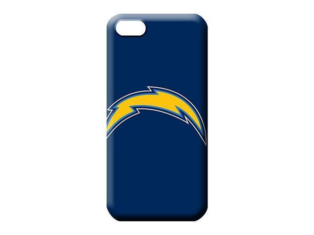 Iphone 5 5s Cover High Definition High Quality Phone Cover