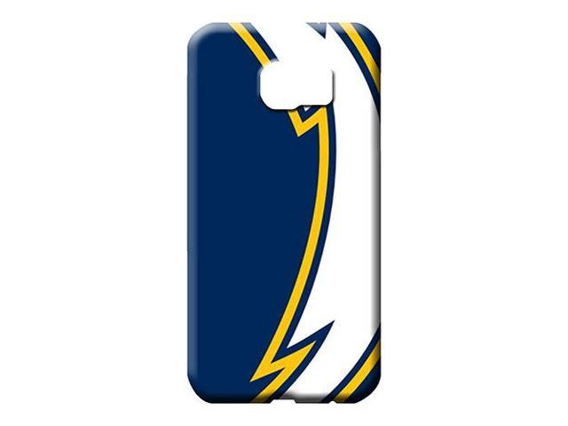 Samsung Galaxy S6 Series New Awesome Phone Cases Phone