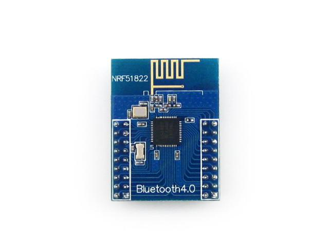 Nrf g wireless module ble bluetooth