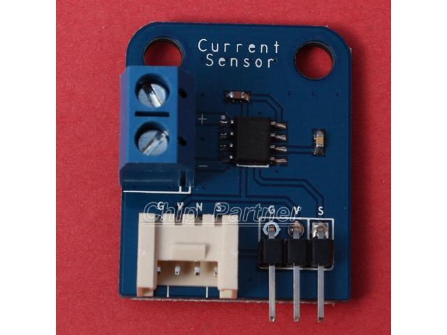 Construction And Repair buyinstock additionally Produino Electronic Touch Sensor Button Template Button Brick Red 282965 in addition Product additionally A28 Wcs2702 Current Detection Sensor Module With Short Protection Function moreover Index. on acs712 current sensor brick