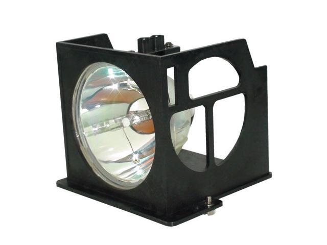 Vizio W347DD01492 / RP56 Bare TV Lamp DLP LCD