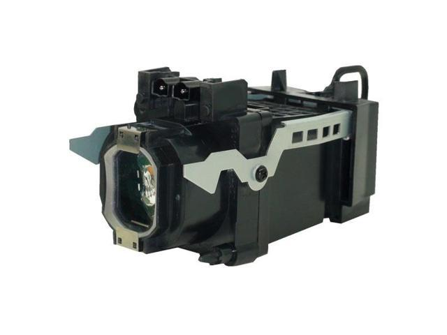 Osram Neolux Lamp Housing For Sony KF-E42A10 / KFE42A10 Projection TV Bulb DLP