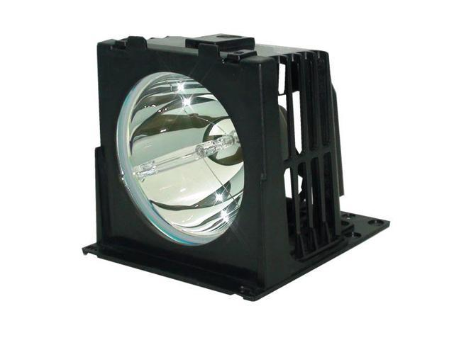 mitsubishi 915p026010 915p026a10 osram tv lamp housing dlp lcd. Black Bedroom Furniture Sets. Home Design Ideas