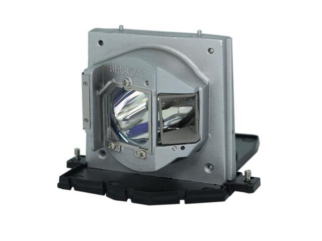 Lamp Housing For Optoma N/A Projector DLP LCD Bulb