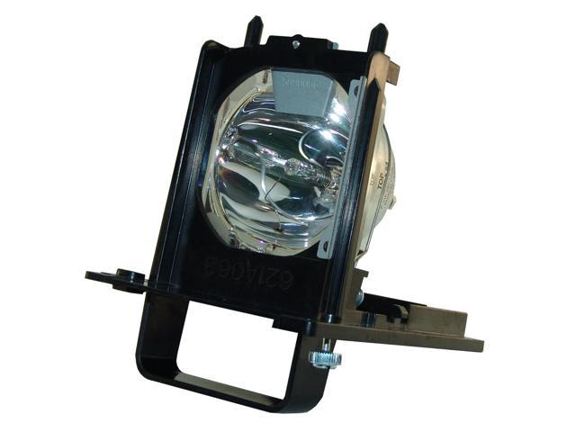 Osram Neolux Lamp Housing For Mitsubishi WD 82842 Projection TV Bulb DLP