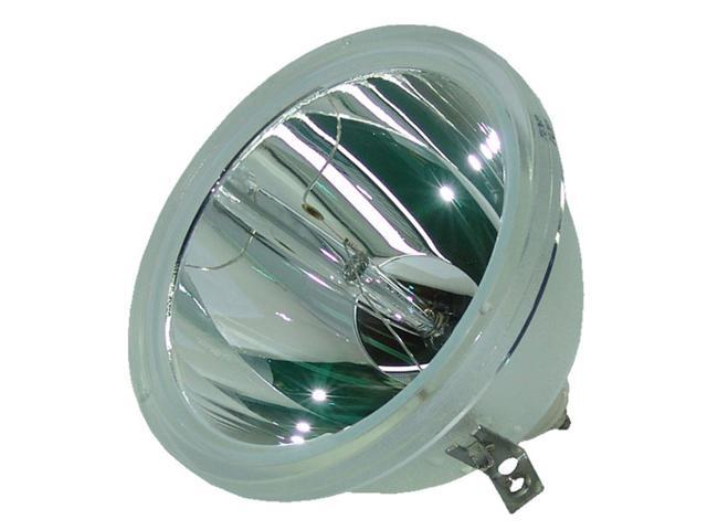 Osram Neolux Bare Lamp For Panasonic PT-56DLX25B / PT56DLX25B Projection TV Bulb DLP