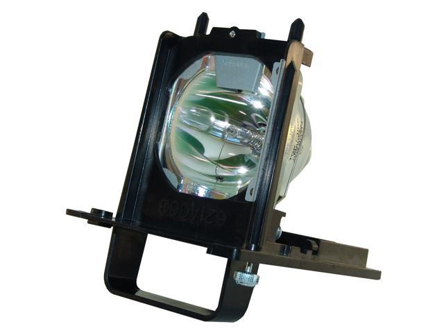 Philips Lamp Housing For Mitsubishi WD 73642 Projection TV Bulb DLP