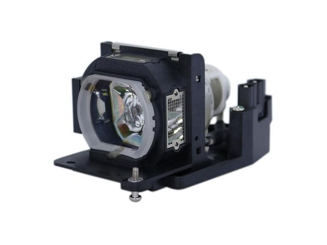 Ushio Original Lamp Housing For Liesegang DV-486 / DV486 Projector DLP LCD Bulb
