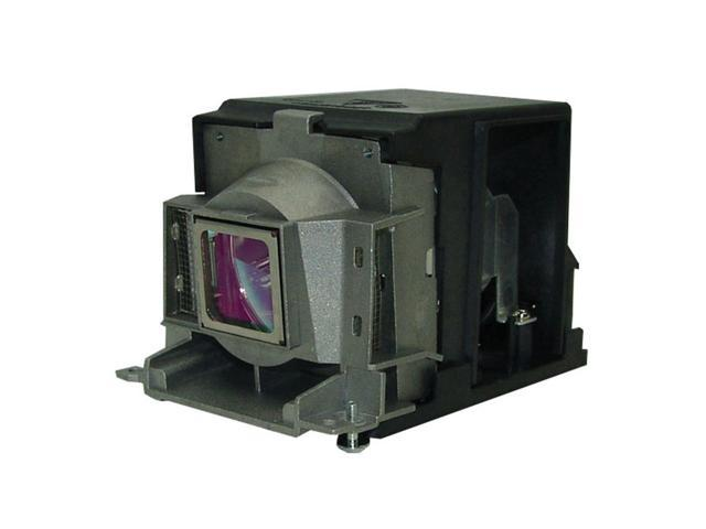 Lamp Housing For Toshiba TDP T100M Projector DLP LCD Bulb