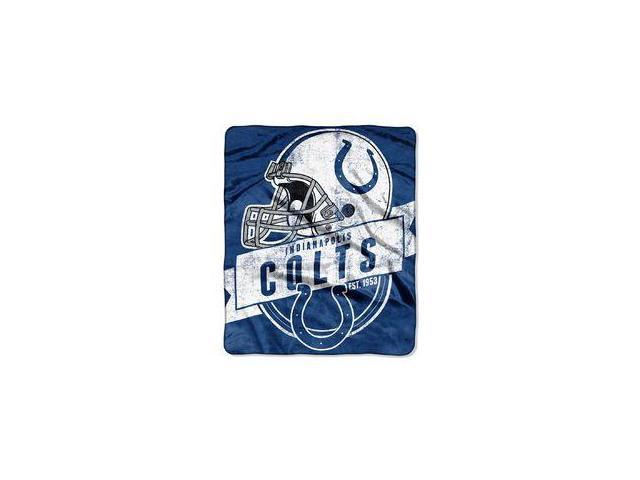 Indianapolis Colts 50