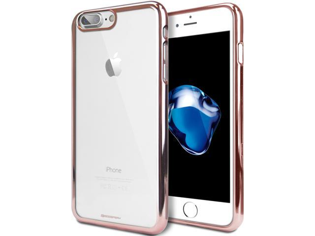 iphone 7 see through iphone 7 plus ultra slim see through shock 15162