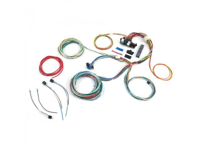 A7GW_1_20171005275381000 keep it clean wiring accessories rty250748 15 fuse 24 circuit wire kwik wire harness reviews at alyssarenee.co