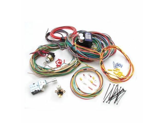 A7GW_1_2017100542944669 keep it clean wiring accessories rslkicoemwp12 1965 1967 1965 F85 at edmiracle.co