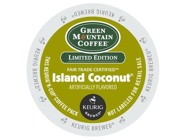 """green mountain coffee brewers balanced scorecard With all the talk about the wal-mart sustainability scorecard changing  green  mountain coffee roasters (gmcr) illustrates corporate conscience  """"even  then we realized that our business practices impact the world,"""" says."""