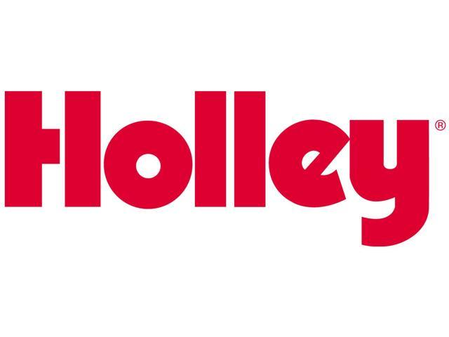 Holley Performance 554-100 NTK Wideband Oxygen Sensor