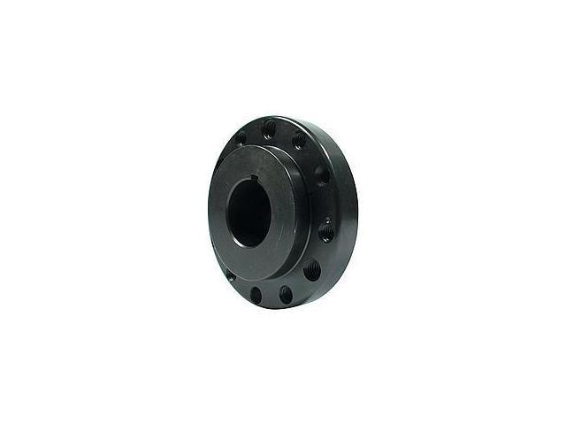 ATI Performance 916951 Ati Performance Products 916951 Steel Crank Hub & Inner S
