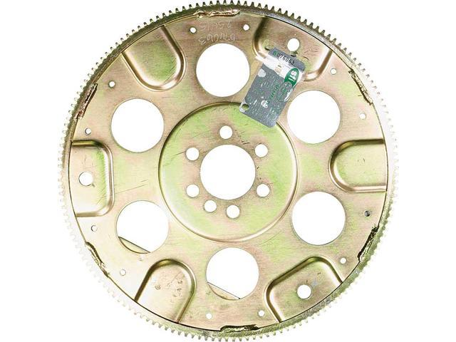 Allstar Performance 26831 Allstar Performance All26831 Flexplate 153T Sfi Extern