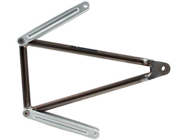Allstar Performance All55077 Jacobs Ladder  - ShopEddies