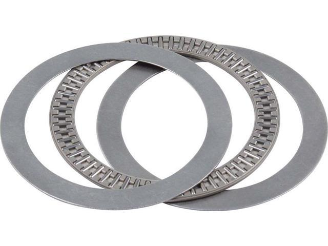 Allstar Performance 64210 Allstar Performance All64210 Coil-Over Thrust Bearing