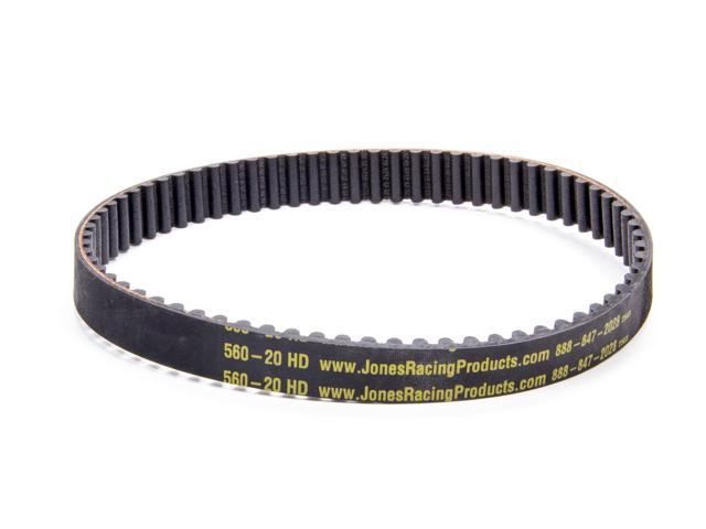 HTD Belt 28.346in Long 20mm Wide