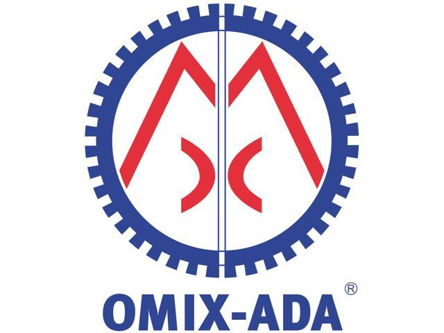 Omix-ada This replacement clutch cross shaft felt bushing from Omix-ADA fits 41-45 Willys MBs and 46-71 Jeep CJ models with a 4-cylinder engine. 16920.08