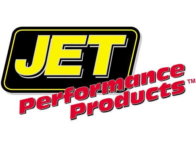 jet performance 76100 powr flo throttle body. Black Bedroom Furniture Sets. Home Design Ideas