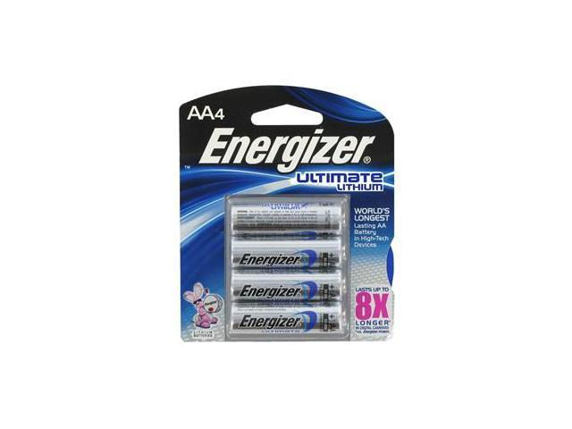 energizer ultimate lithium battery pack. Black Bedroom Furniture Sets. Home Design Ideas