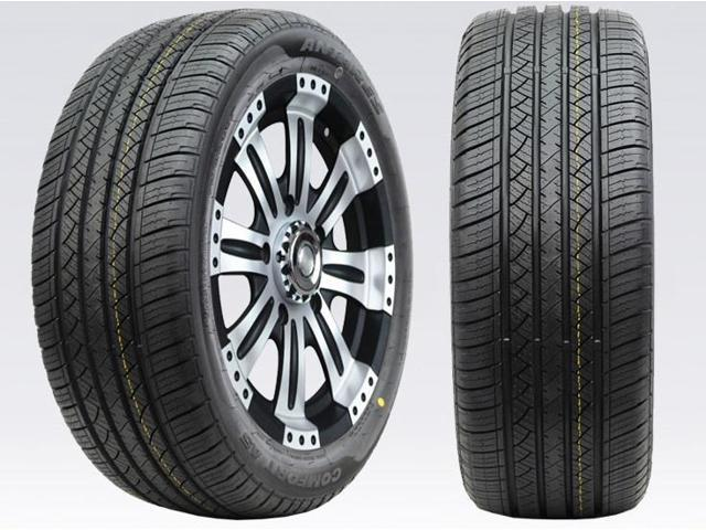 Antares COMFORT A5 All Season Radial Tire - 225/65R17 102S