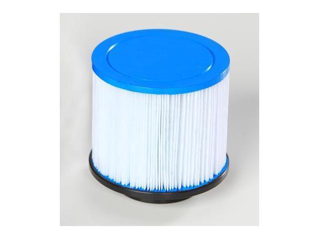 spa filter: therapure spa filter