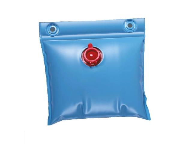Swimming Pool Winter Cover Wall Bags For Above Ground Pools 4 Pack