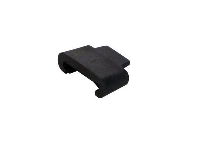Panel Clamp Latch for Heliocol Swimming Pool Solar Panels - HC-113L