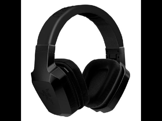 how to use headset dota 2