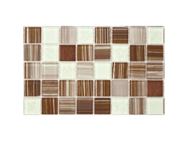 Bamboo backsplash kit diykit15 bam2140 Bamboo backsplash