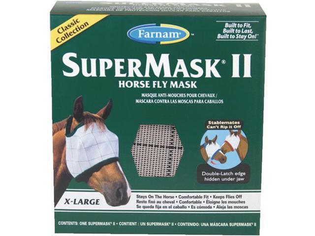 SUPERMSK 2 XL CLASSIC 100504651