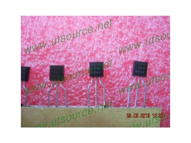50pcs RE5RL30A