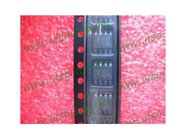 10pcs MC1350DR2