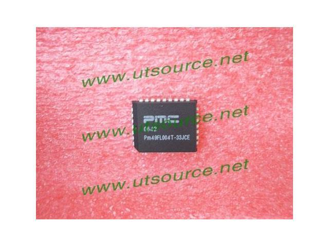50pcs PM49FL004T-33JC