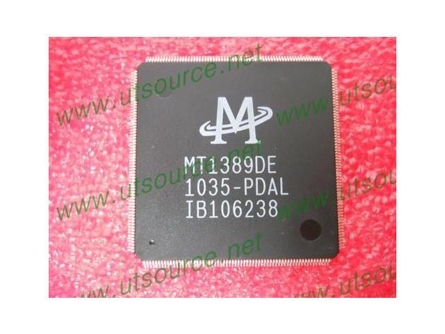 50pcs MT1389DE-PDAL
