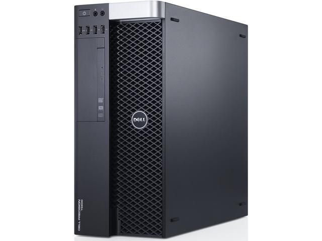 Pd in addition Dell Xps 18 4 Core I5 4210u Aio Desktop i pcaiodeskdxps18 additionally Search furthermore Search besides Dell Xps One 27 All In One Desktop. on dell xps 18 powered stand